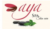 AYA SPA & SKIN CARE